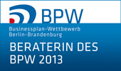 BPW 2012 - Berater