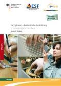 BMBF: Fachglossar Ausbildung