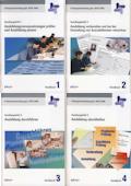 AEVO-Prüfungsvorbereitung IFA-Verlag