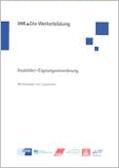 DIHK-Rahmenplan Ausbilder-Eignungsverordnung