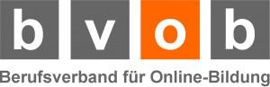 Mitglied im Berufsverband für Online-Bildung