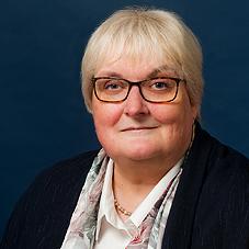 Susanne Plaumann
